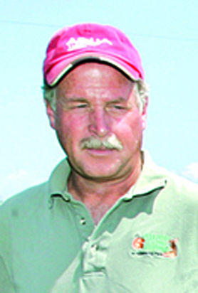 Maple Lane Farms Owner Schmidt Dies News Thedailytimes Com