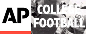 AP College Football coverage