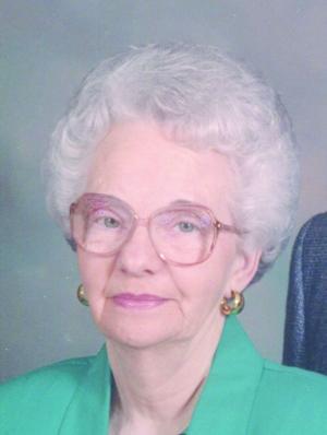 Ada Speece Obituary - Marion, Indiana - Tributes.com