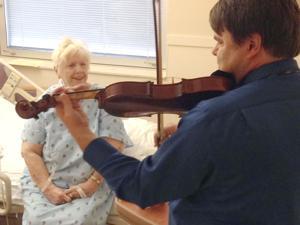 Abilify Patient Assistance Program Canada