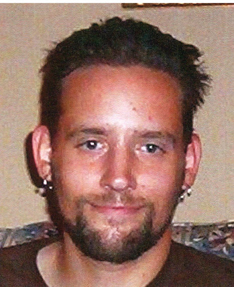 joshua ray renfro the daily times obituaries