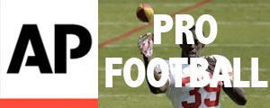 AP Pro32 Football coverage