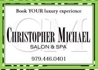 Christopher Michael Salon and Spa