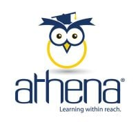 Athena Learning Center