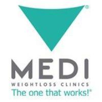 Medi Weight Loss Clinic