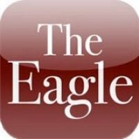 The Bryan-College Station Eagle