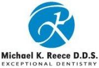 Dr. Michael K. Reece, DDS