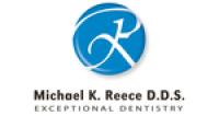 Dr Michael K Reece DDS