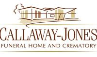 Callaway-Jones Funeral Home & Crematory