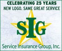 Service Insurance Group