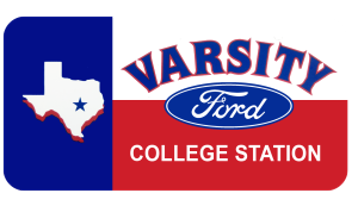varsity ford lincoln college station tx. Cars Review. Best American Auto & Cars Review