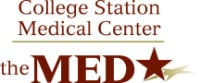 College Station Medical Center