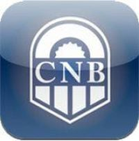 Commerce National Bank