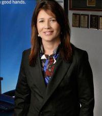 Jacqueline Voss - Allstate Agency Owner