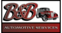 B&B Automotive Services