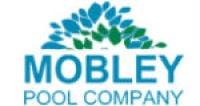 Mobley Pool Company Total Landscape Concepts