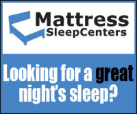 Mattress Sleep Centers