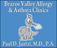 Brazos Valley Allergy & Asthma Clinic