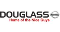 Douglass Nissan