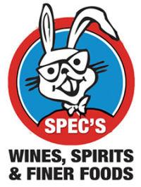 Spec's Liquor