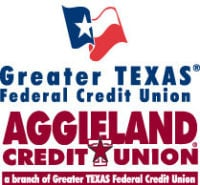 Aggieland Credit Union