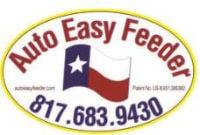 Auto Easy Feeder