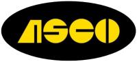 Asco Equipment