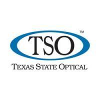 Texas State Optical, Bryan/Jon House OD