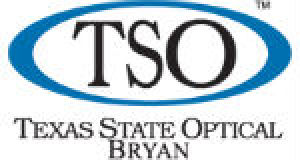 Texas State Optical, Bryan/Jon House OD