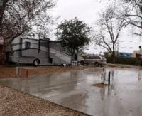 H Brooks RV Parks