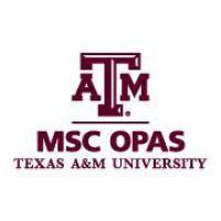 MSC OPAS