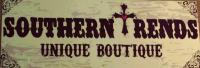 Southern Trends Unique Boutique