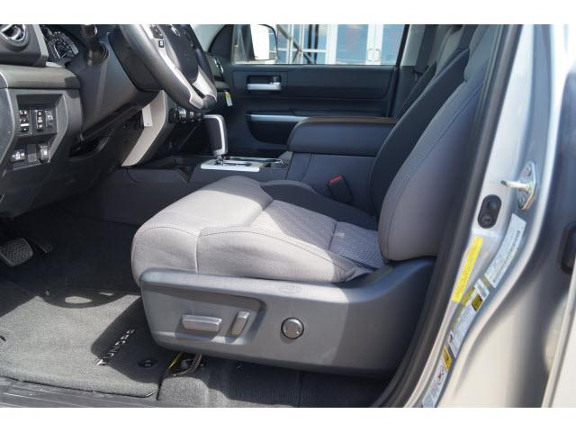2016 Toyota Tundra - The Eagle: Car: www.theeagle.com/cars/vehicle/car/toyota-tundra/vehicle_64d88430...