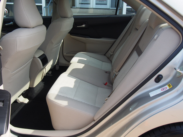 2015 toyota camry xse 0 to 60 autos post. Black Bedroom Furniture Sets. Home Design Ideas