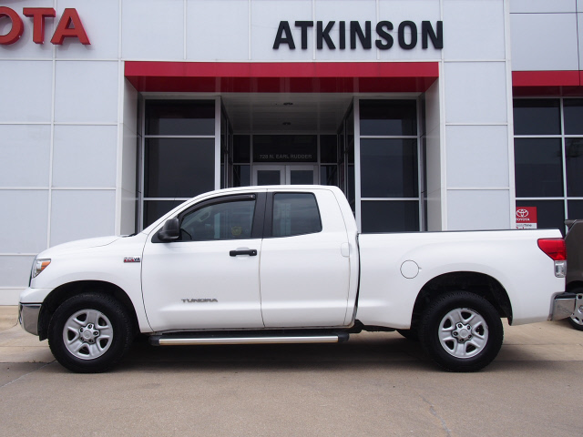 Used Car Dealers College Station Bryan Tx Car And Truck