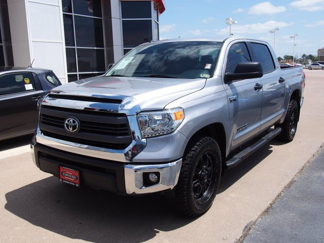 Toyota 4runner Spare Tire Location besides V8 Engine For 03 Toyota Tundra additionally Toyota 5 7l Engine Diagram together with 2002 Sienna Fuse Diagram also Toyota 4runner Bank 1 Sensor Location. on toyota ta a oxygen sensor location