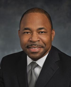 Texas A&M official Rodney McClendon announces resignation