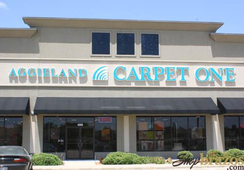 Aggieland Carpet One Floor Home College Station Tx Home : Home Design Ideas