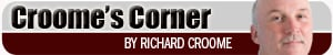 RICHARD CROOME AGGIE SPORTS BLOG