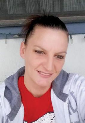 rockdale women Looking to meet the right single women in rockdale see your matches for free on eharmony - #1 trusted rockdale, tx online dating site.