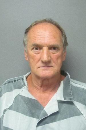 Child molester sentenced to 725 years