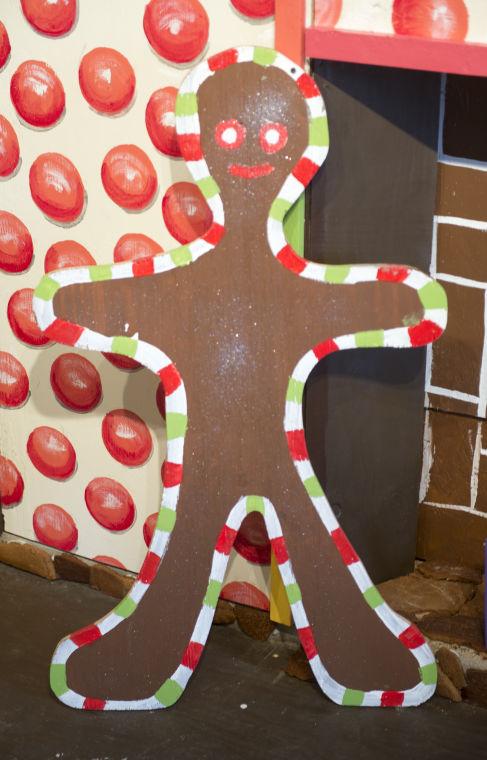 gingerbread10