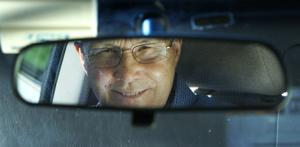 Older drivers face restrictions