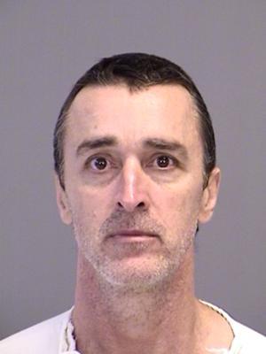 Witness testimony ties Falk to killing of officer