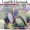 April 2013, Issue 2 of Land and Livestock Post