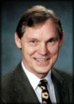 Prof new director of 'superstar' institute