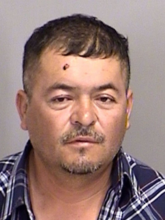 Bryan man facing fifth DWI charge News The Eagle