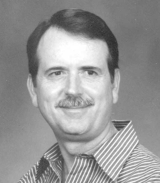 Richard E Dennis: Richard Dennis Barnes Sr.
