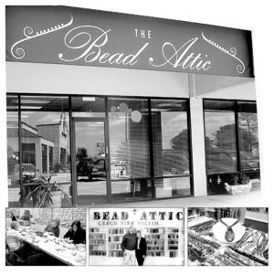 The Bead Attic Pictures