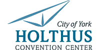 Holthus Convention Center